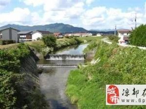 看看日本�r民是怎�由�活的?