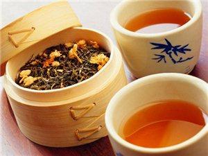 饮茶减轻吸烟的危害?饮茶对吸烟有什么帮助?