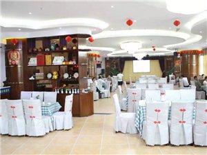 东方良智大酒店餐厅高薪急聘经理、主管、领班、收银员等