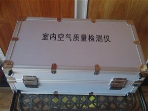 扬子地板提醒您担心装修污染