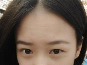 第5期微封面《女神》推�]・王�x宣