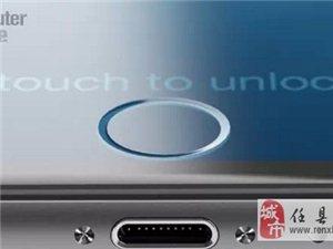 iPhone 7概念设计图曝光 比iPhone 6帅多了!