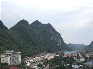 哈哈,我在越南,这么多好东西大家一起欣赏。