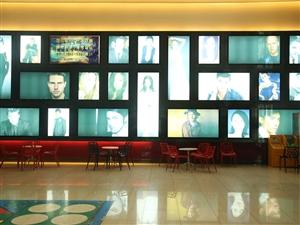 """""""壹相到底""""5月16号相约汉正5楼电影院,咱们约会吧,还有免费晚餐哦~"""