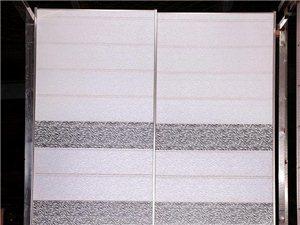 江苏索兰尼创意家居  核心产品――印花板