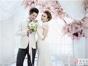 西安婚纱照哪家拍的好汇爱青果这些事情新娘一定要记得哦