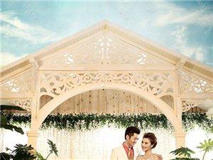 澳门博彩娱乐婚纱照哪家拍的好汇爱青果这些事情新娘一定要记得哦