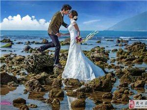 西华天长地久婚纱摄影 答约中国马尔代夫成功 超值豪礼送