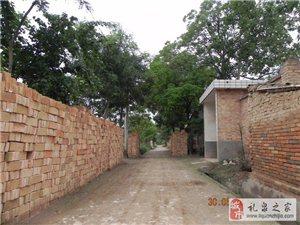 �Y泉�蚋C子――建陵后村