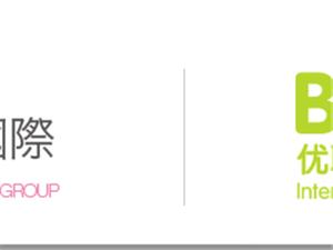 香港BBunion������H早教中心正式�M�v�_化咯~~
