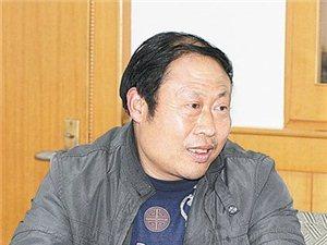 """杞县刘俊才入选""""中国好人榜""""候选人"""