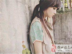"""美女圈小编推荐:《虎妈猫爸》大热,12星座女为何种""""辣妈""""?"""