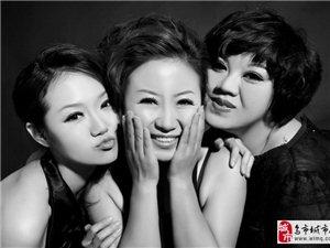 【爱新疆 我是新疆人】第一期闺蜜秀13号二货美女联盟