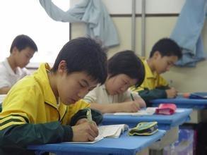 如何使孩子非常勤�^努力的�W�,�@就是�^招!