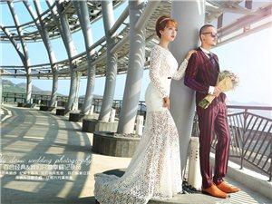 婚礼现场可以使用的音乐 让婚礼美妙动人
