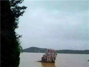【爱心榜】此贴为表彰于都5.18特大洪灾的爱心人士-不断更新中。。。