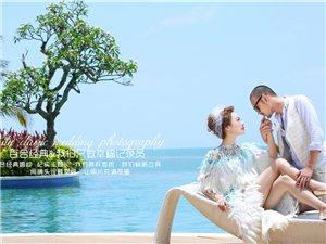 传统婚礼习俗大扫盲 4大中国传统婚礼习俗须知
