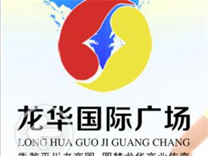 龙华实业集团论坛专题
