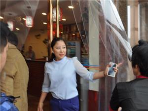 澳门大小点娱乐白吃团第一站活动:【幸福故事火锅】-健康美味铜火锅
