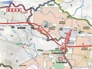 永城北站站前广场及高铁连接线规划图,将于明年5月竣工