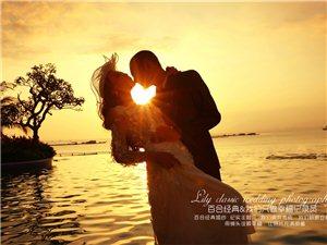 结婚对联如何写 结婚对联书写悬挂有讲究