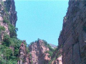 【原创】探访鹤度岭——澳门太阳城现金网旅游爱好者协会