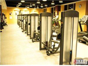 成都最专业的健身房装修设计公司 成都健身房装修设计公司