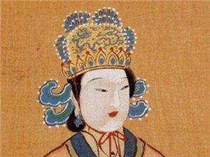 中国历史上年逾花甲即位的三位帝王