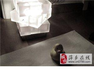 创意魔方LED灯