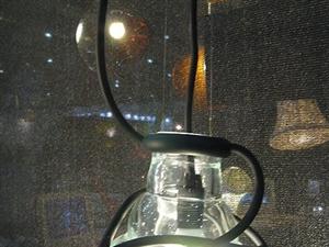 伦敦Lighten Up灯具展欣赏