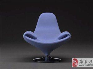 意大利家具商Domodinamica:超现代家具设计