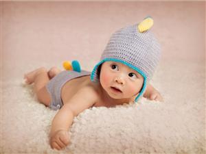 卡尼宝贝婴幼儿摄影工作室