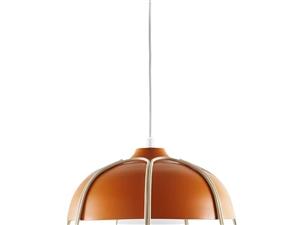 复古风的Tull吊灯