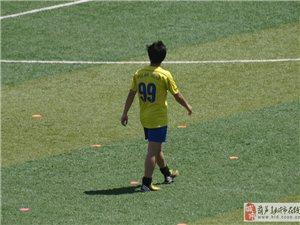 2015年红牛加油中国冠军联赛威尼斯人注册_明升网址赛事开幕(3)