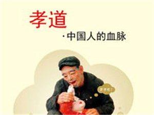 讲文明,树新风,共圆中国梦,做文明市民关注活动
