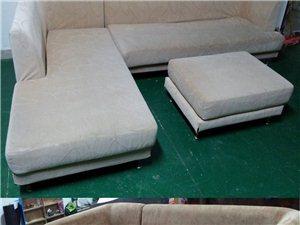 珠海柠溪 办公椅维修 餐椅翻新 沙发?#40644;?#32;沙发翻新