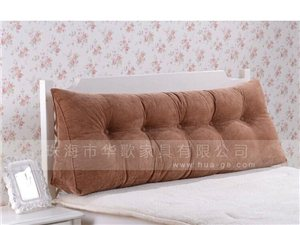 中山?#24618;?#22681;壁软包 飘窗垫 红?#26087;?#21457;垫 高密度海绵垫