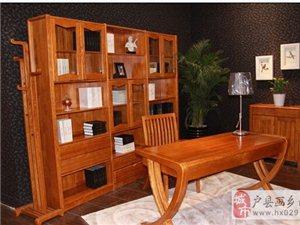 家装监理告诉您 如何辨别劣质家具