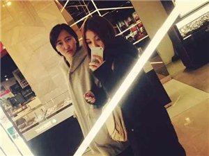 【爱新疆 我是新疆人】第一期闺蜜秀09号组合 Sang和Sur San