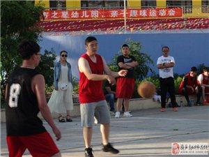 连山球友篮球队vs渤海苍鹰篮球