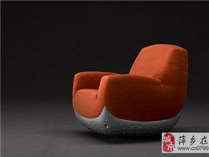 超现代家具设计