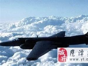 洛克希德·马丁公司的八大著名战机