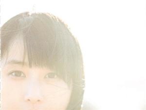松井玲奈『 ヘメレット 』写真书