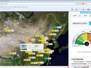 """小网站""""剽窃""""日日顺商城水质数据 专家提醒用户谨防被误导"""