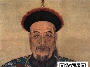 淮安人都�了解的本土人物――�P天培
