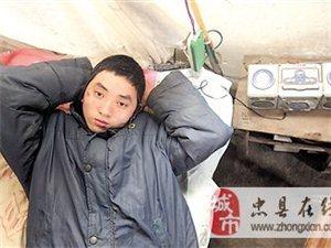 重庆梁平渐冻人家族6人得病5人死亡 剩下一个也病情恶化