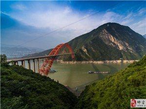 珠峰之旅图文日记(五)——