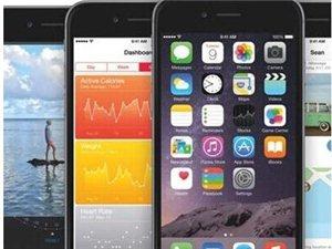 苹果开发者大会前瞻除了iOS9还需关注这些