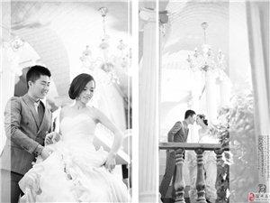 风尚国际婚纱摄影