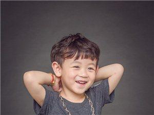 《最新客片――Cool  boy!》